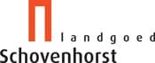 Landgoed Schovenhorst Logo